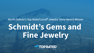 Top Rated Jewelry Store